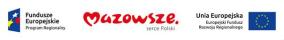 Gea Nova otrzymała dofinansowanie z funduszy europejskich